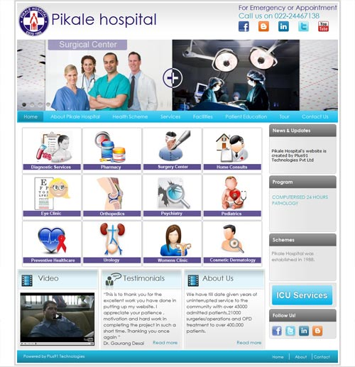 http://www.pikalehospital.com