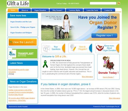 http://www.giftalife.org/