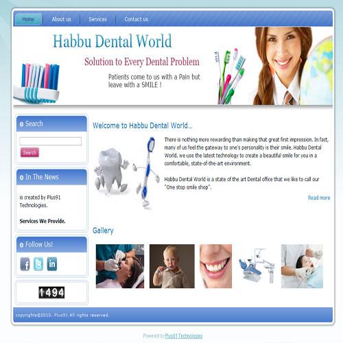http://habbudentalworld.com/