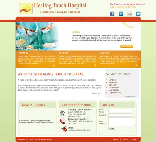 http://www.healingtouchhospital.com