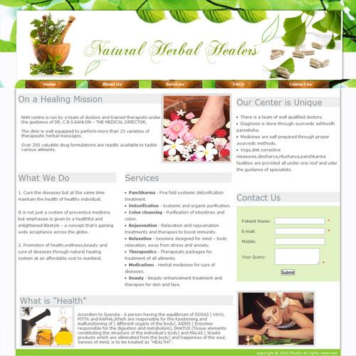 http://www.herbalhealerz.com