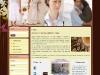 http://www.myinfertilityclinic.com
