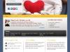 http://mycardiologyclinic.com/