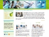 http://www.medicalwebsitethemes.com/generalhealthcare_temp1/